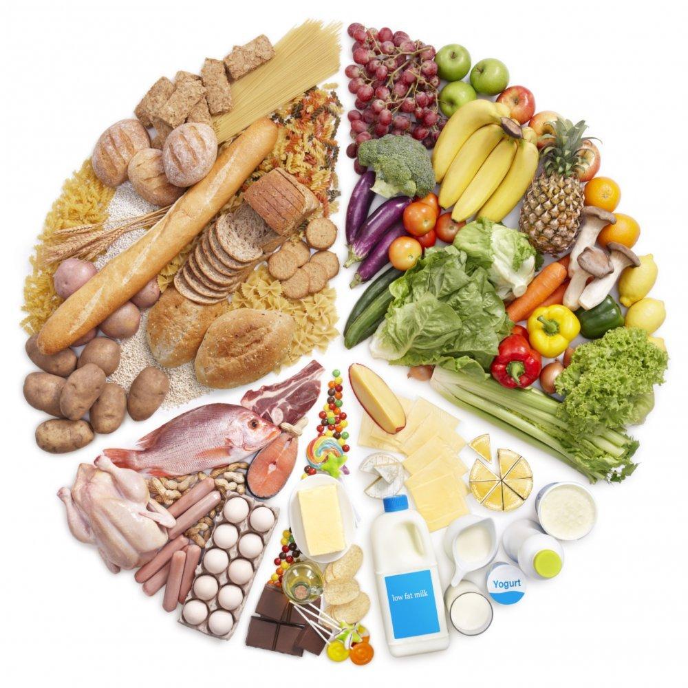 Analisi Nutrizione